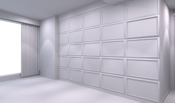 (改)嗯~牆改過真的比較好一點了
