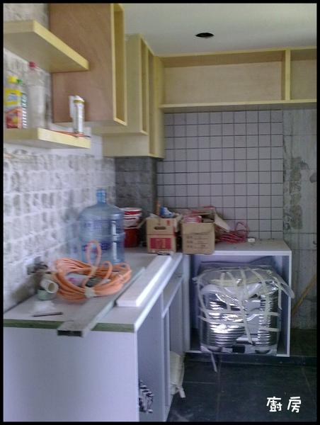 20091001167.jpg