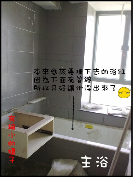 20091001168.jpg