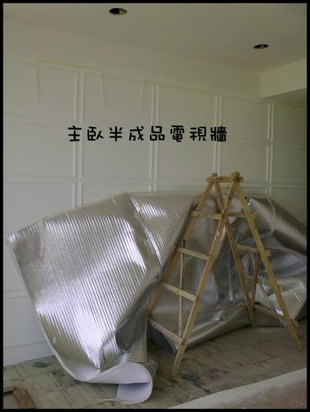 20091001173.jpg