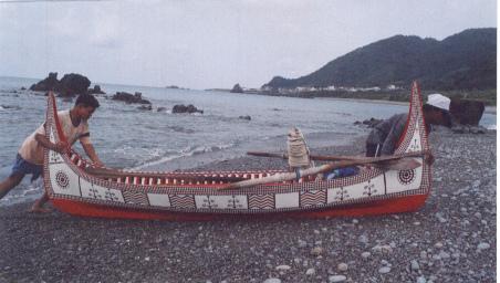獨木舟-1.bmp