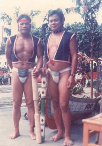 原住民傳統服裝.jpg
