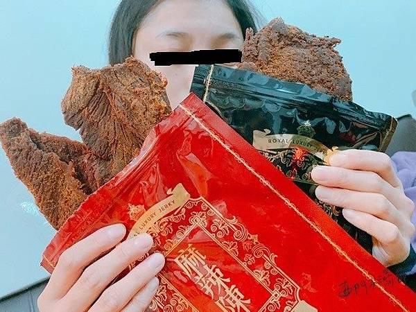 帥廚日記_190115_0002.jpg