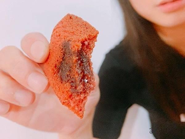草莓公爵_190119_0009.jpg