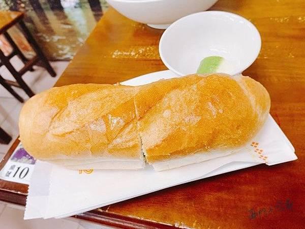 食之悅_190120_0006.jpg