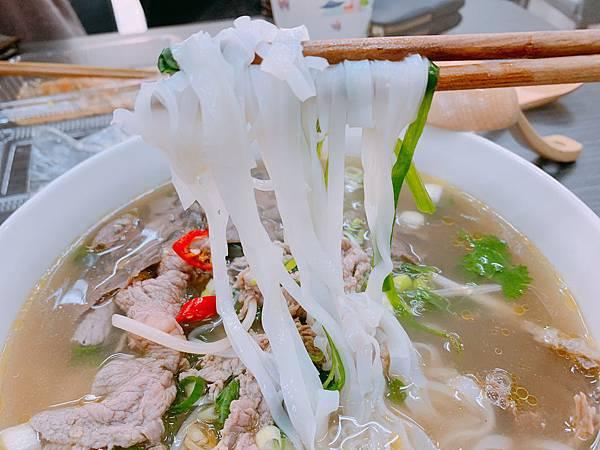 越河香河粉_190325_0011.jpg