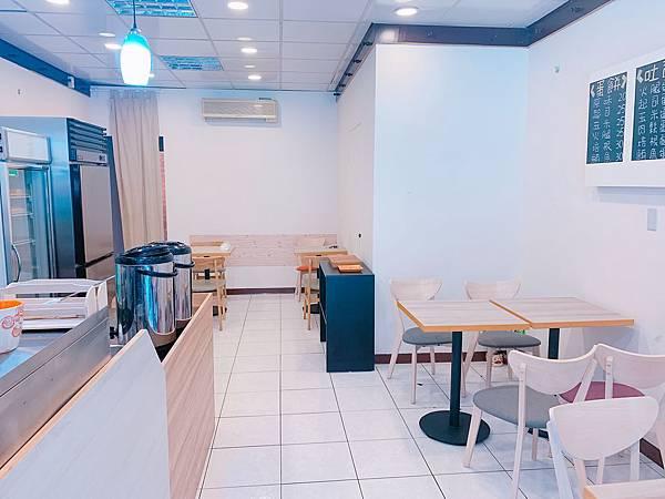 白色早餐店_190427_0004.jpg