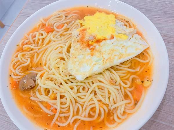 白色早餐店_190427_0003.jpg