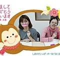 jp16t_fl_0070.jpg