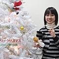 耶誕夜就是要吃肯德雞!!