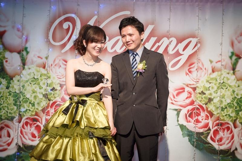 新秘Yuki│黃色禮服│高馬尾│新娘髮型