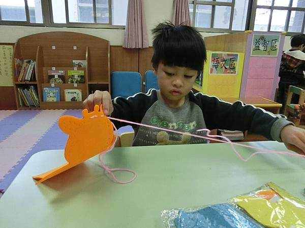 1127小縫工 (4).JPG