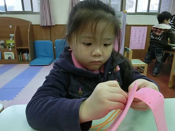 1127小縫工 (8).JPG