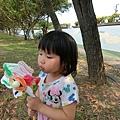0413戶外風車試玩 (104).JPG