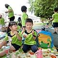 0523夏日野餐  (110).JPG