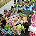 0523夏日野餐  (25).JPG