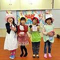 三月慶生會 (38).JPG