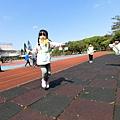 跳格子遊戲 (9).JPG