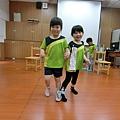 1080410兩人三腳 (45).JPG