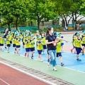 0427運動會 (10).jpg