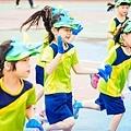 0427運動會 (15).jpg
