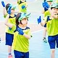 0427運動會 (28).jpg