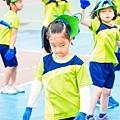 0427運動會 (41).jpg