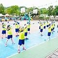 0427運動會 (45).jpg