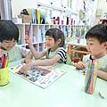 花草世界主題高峰活動海報設計-飲食區 (5).JPG