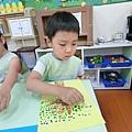 美勞創作-大樹公公 (8).JPG