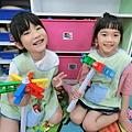 學習區-積木區 (3).JPG
