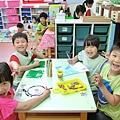9學習區-美勞區 (7).JPG