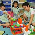 9學習區-積木區 (10).JPG