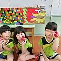 5端午節-香包DIY (4).JPG