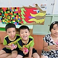 5端午節-香包DIY (3).JPG