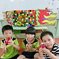 5端午節-香包DIY (6).JPG