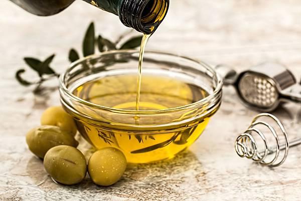 食用油種類