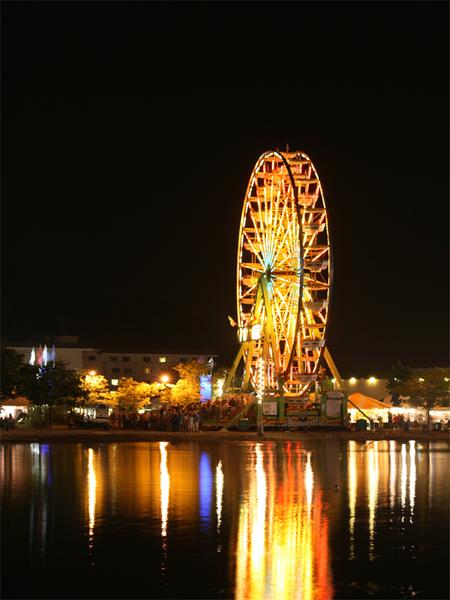 Ferris wheel-2.jpg