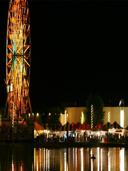 Ferris wheel-3.jpg