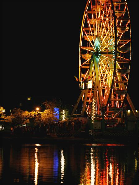 Ferris wheel-4.jpg
