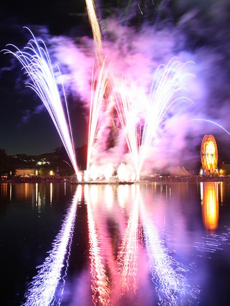 fireworks-1.jpg