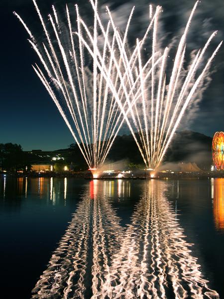 fireworks-7.jpg