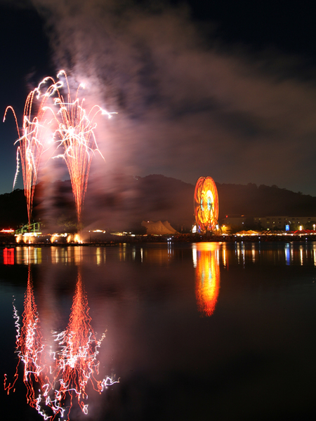 fireworks-14.jpg