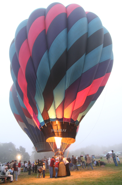 hot air ballon4.jpg