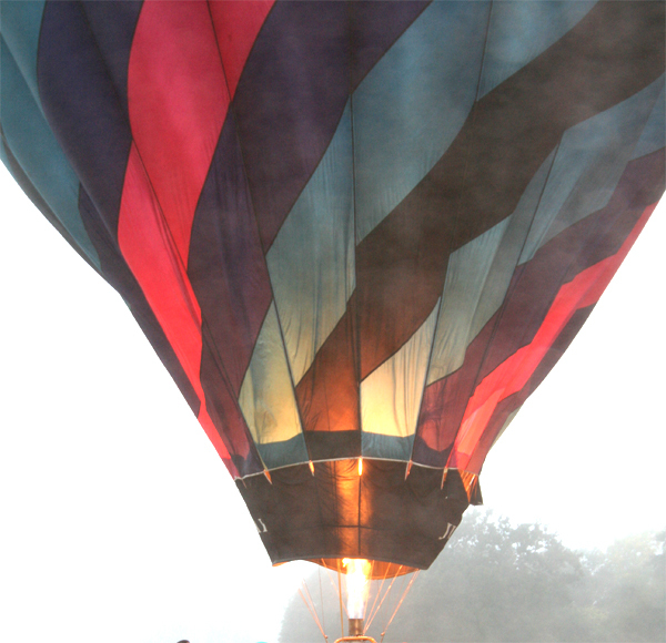 hot air ballon5.jpg