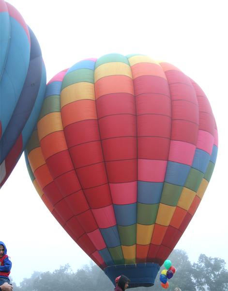 hot air ballon6.jpg