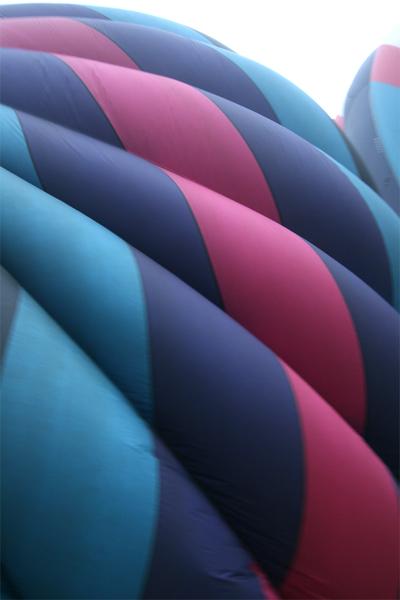 hot air ballon7.jpg