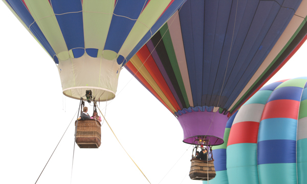 hot air ballon8.jpg