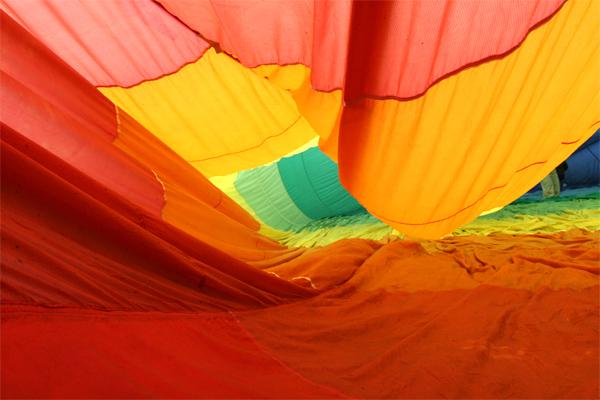 hot air ballon9.jpg