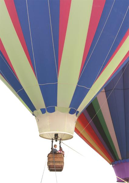 hot air ballon10.jpg